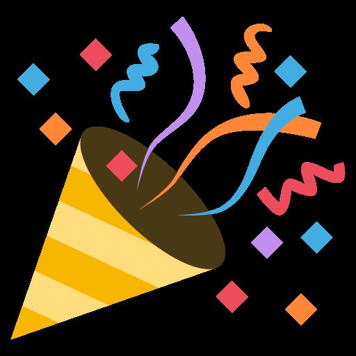 Emoji Day - July 17